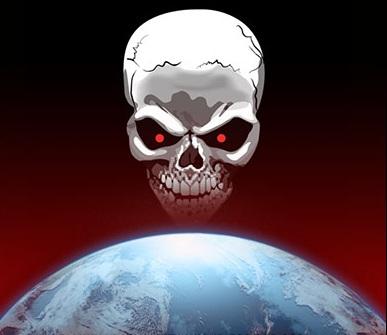 La Terre ne pourrait supporter plus de 500 millions d'individus vivant à l'occidentale