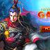 Kênh Private VN Chính thức ra mắt cổng Game Private