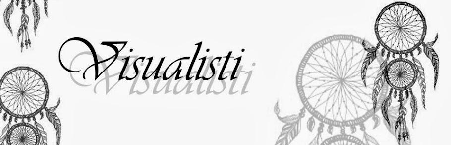 Visualisti