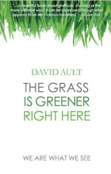 New From David Ault