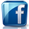 facebook-hk