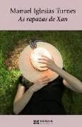 http://bmpg.rbgalicia.org/cgi-bin/koha/opac-search.pl?q=rapazas+de+Xan&idx=ti