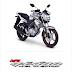Harga Kredit Motor Yamaha  New Vixion KS GP Terbaru Terlengkap  2017