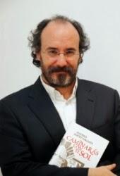 Alfonso Mateo-Sagasta - Autor