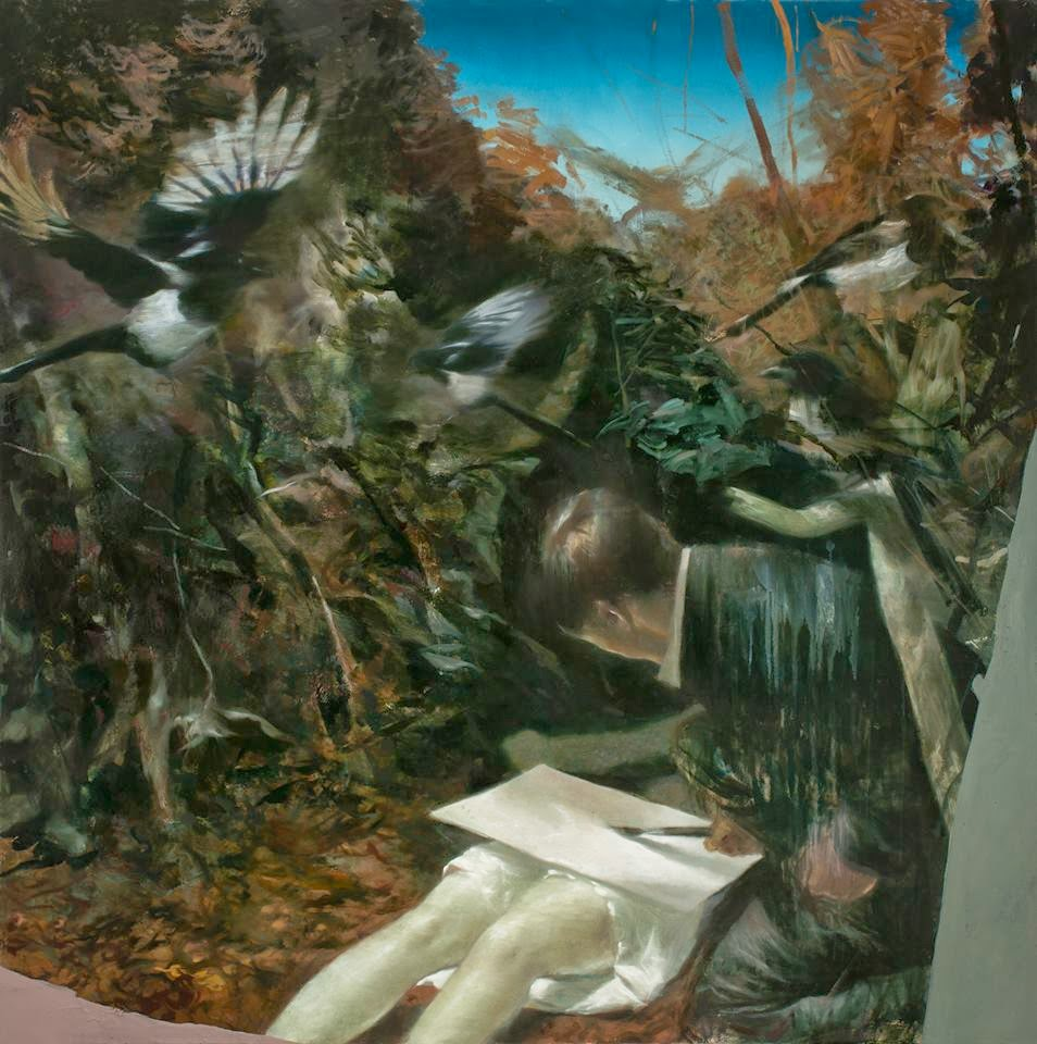 http://3.bp.blogspot.com/-JB3YGm-UWPg/UzvnwvmSbhI/AAAAAAAA2p4/LE8qmBK6eqg/s1600/Lars+Elling+_paintings_Norway_artodyssey+(25).jpg