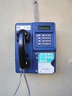 UTILIDADE PÚBLICA -TELEFONES DAS UNIDADES PRISIONAIS