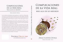 Libro ¡¡¡GRATIS!!! en este blog...