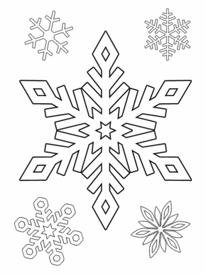 Hd Coloring Disney Frozen Olaf Coloring Pages Coloring Pages