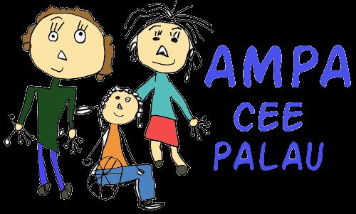 AMPA del CEE Palau
