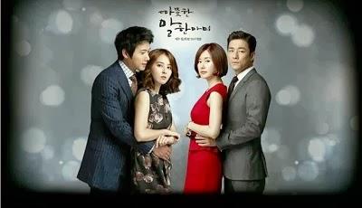 korea 2014download drama korea south korea 2014youtube drama korea