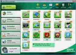 Download Ebook Memaksimalkan Potensi Bisnis Warnet