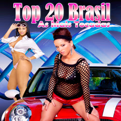 Top 20 Brasil As Mais Tocadas Frente Download – Top 20 Brasil As Mais Tocadas 2013
