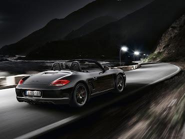 #30 Porsche Wallpaper