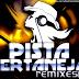 Drop's Lançamentos 26/10/12 - Esp. Pista Sertaneja 3