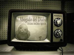 TV Análisis