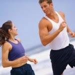 6 Kebiasaan Positif Menuju Gaya Hidup Sehat
