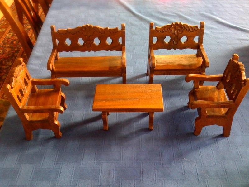 Sit With Moi!: HAY NAKU!!!