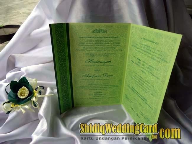 http://www.shidiqweddingcard.com/2014/02/bbm-08.html