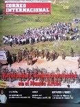 Revista Correo Internacional N° 5