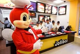 problems encountered by jollibee Strategic issues: the pivotal process for strategic success thomas e ambler senior consultant, cssp, inc realize your potential is.