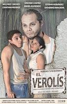 El Verolís