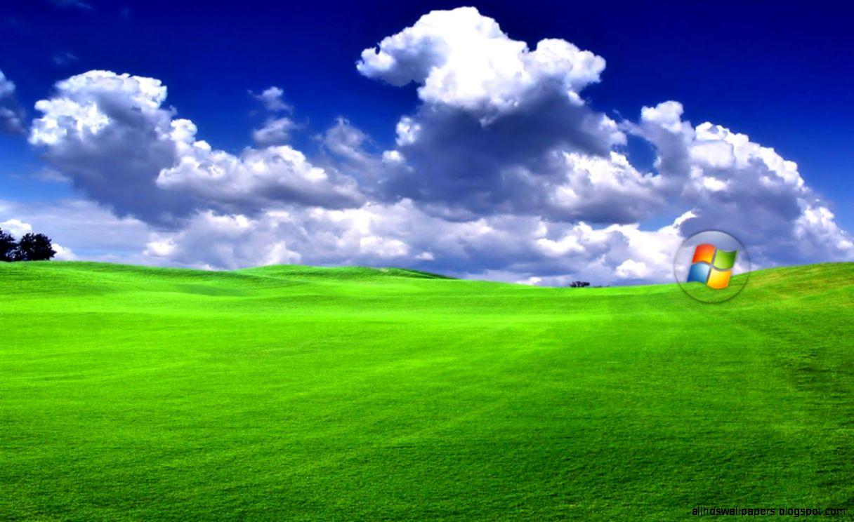 Desktop Backgrounds Windows   WallpaperSafari
