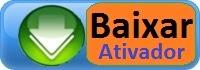 Baixar Ativador Windows 8, 8.1, Microsoft Office 2010 e Microsoft Office 2013 - MEGA