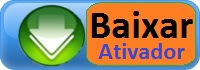 Baixar Ativador Windows 8, 8.1, Microsoft Office 2010 e Microsoft Office 2013 Download - MEGA