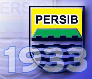 Hasil pertandingan Persib Bandung Vs Arema Malan ISL