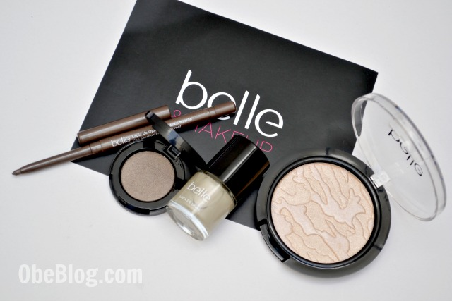 STARLIGHT_colección_primavera_2.014_belle&MAKEUP_Eroski_ObeBlog_05