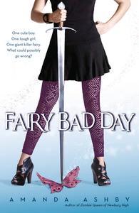 fairybadday
