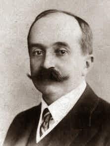 Miguel duc de Bragance 1853-1927-Maison royale de Portugal