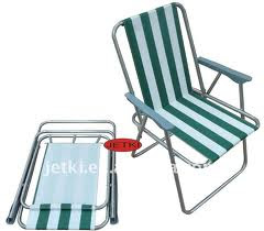 She Sells Sea Shells 2013 the Year of the Deck Chair