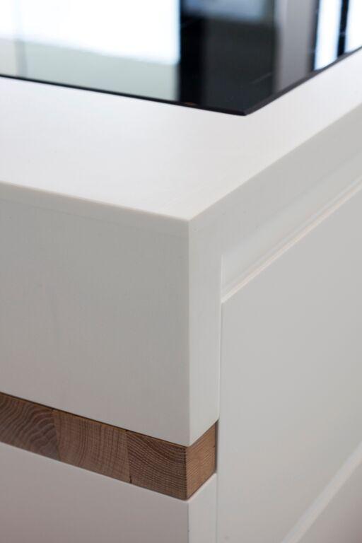 cocina-blanca-con-isla-zania-design6