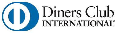 http://www.dinersclub.es/