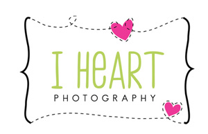 i {heart} photography