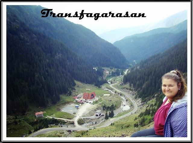 vacanta-romania-transfagarasan