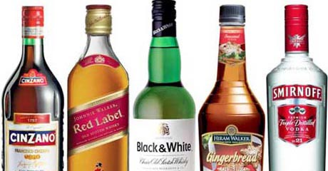 Compuestos org nicos - Usos del alcohol ...