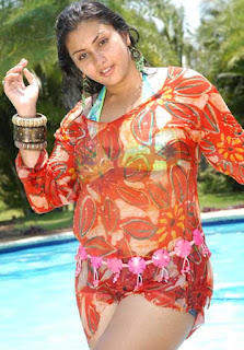 hot picture gallery namithamaya naked wet pics