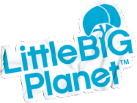 little big planet logo LittleBigPlanet PS Vita Review Roundup