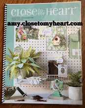 NEW! Seasonal  Expressions 1 Idea Book