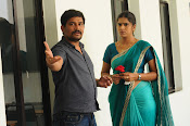 Gallo Telinattunde movie photos-thumbnail-13