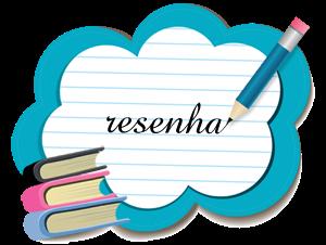 http://umaconversaliteraria.blogspot.com.br/search/label/Resenhas