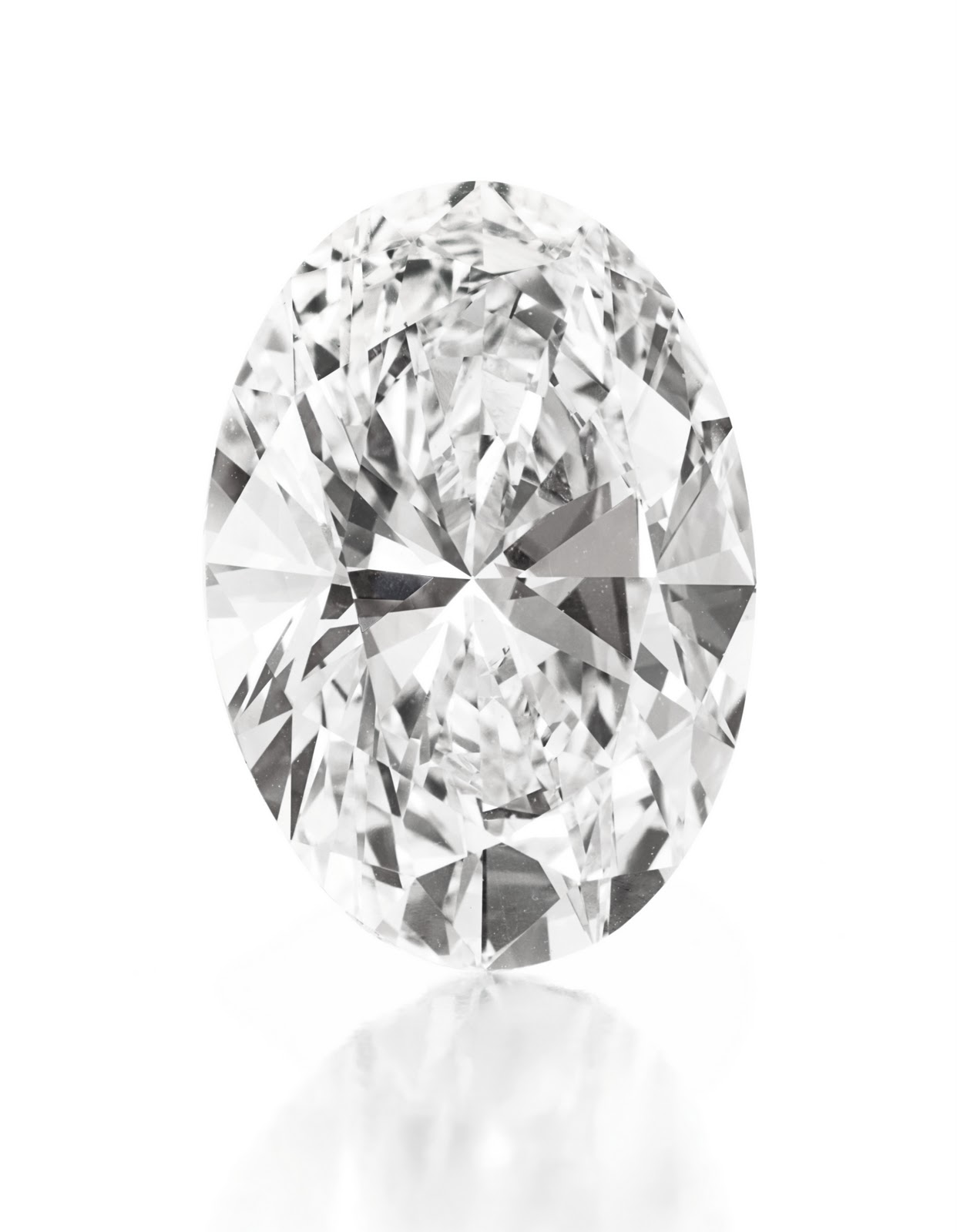While the more unusual cuts of diamonds have been gathering momentum - A Rare Vivid Yellow 32 77 Ct Diamond Sold For More Than 6 5 Million At Christie S New York Magnificent Jewels Auction Held Tuesday