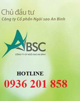 --------------Hotline---------------