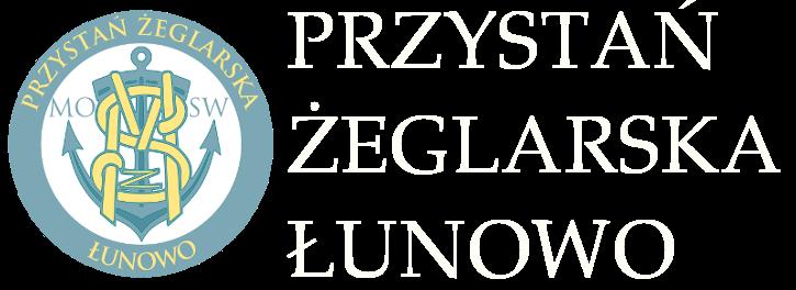 Przystań Żeglarska Łunowo