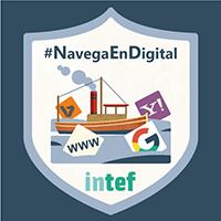 """NOOC """"Navega por la información"""" Curso 2016/2017"""