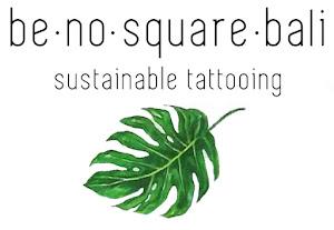 Be No Square Bali Tattoo Studio