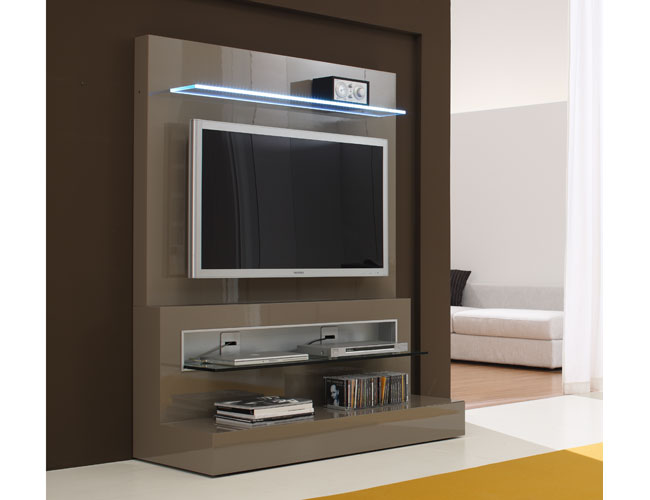 Tv units - T v unit design ...