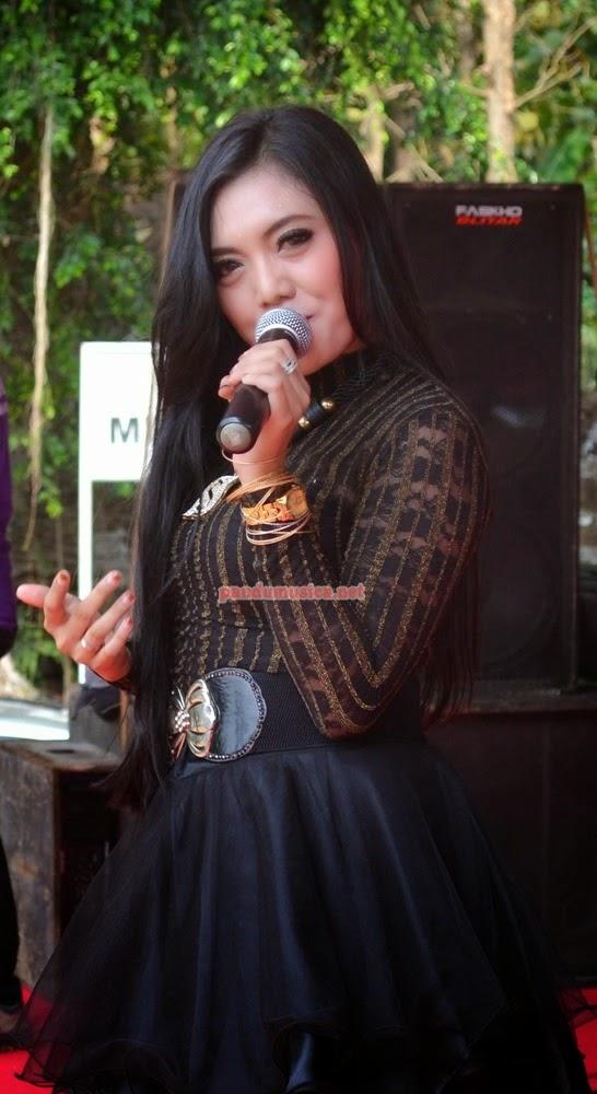 Deviana Safara - OM Angling Darma - Mendem Kangen